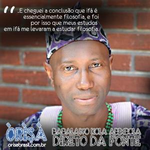 Abimbola_orisa_2