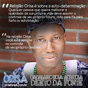 Abimbola_orisa_6_1