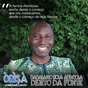 Abimbola_orisa_1