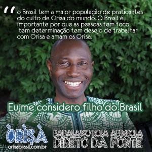 Abimbola_orisa_11