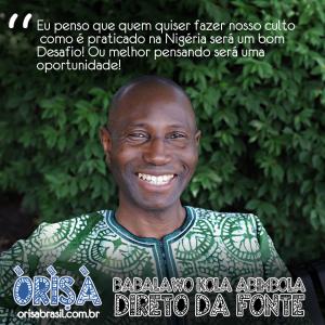 Abimbola_orisa_12