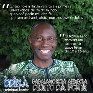 Abimbola_orisa_3