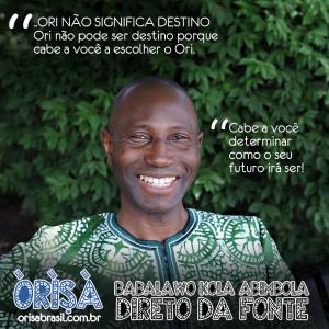 Abimbola_orisa_5