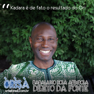 Abimbola_orisa_7