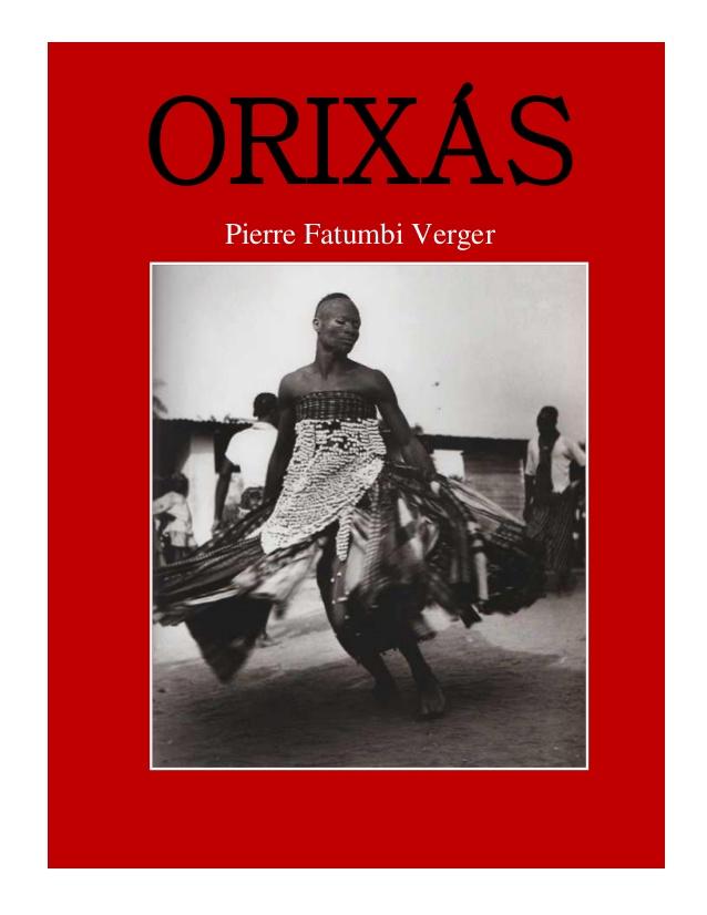 orixs-pierre-verger-1-638