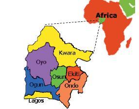 yoruba-nation