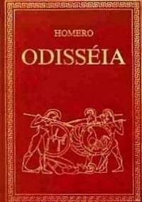 ODISSEIA_1250370009B