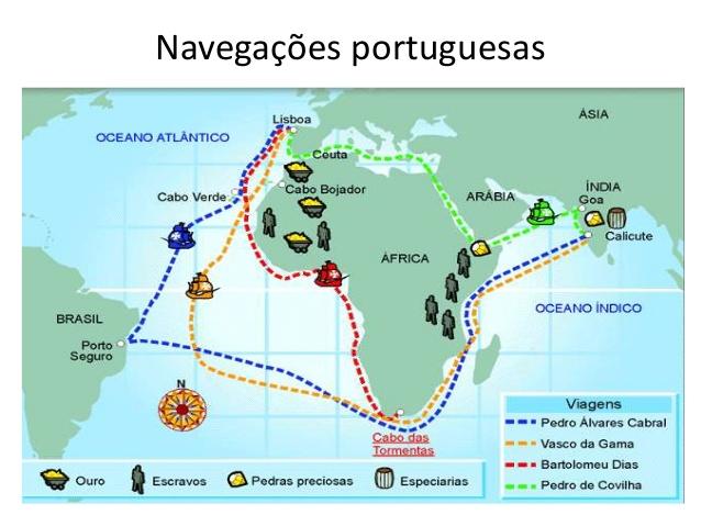 mapas-das-navegaes-2-638